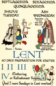 Lenten-Diagram-from-My-Book-of-the-Churchs-Year-by-Enid-M.-Chadwick-01